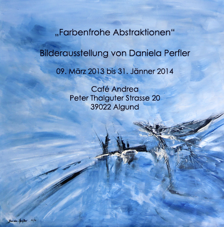 Ausstellung_Caf_Andrea_2013_2014